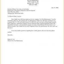 Sample Of Personal Reference Letter For A Job Archives - Us-Inc.co ...