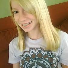 Amelia Troyer Photos on Myspace