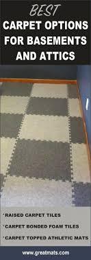 Lowes Canada Carpet Installation Cost Carpet The Honoroak