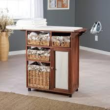 Wicker Basket Cabinet Lingjia Wc571 Black Wicker Basket Lined Drawer Bathroom Furniture