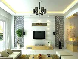modern bedroom wallpaper ideas wallpaper decorating ideas contemporary living room with wallpaper design ideas wallpaper room modern bedroom wallpaper