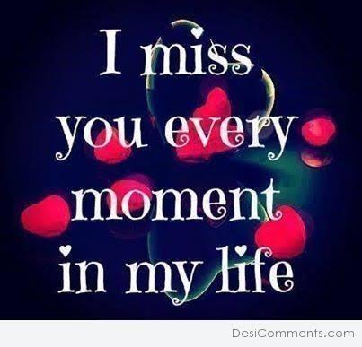 you are my life shayari