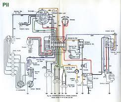 phantom 2 wiring diagram wiring diagram user