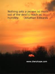 Jonathan Edwards Quotes Amazing Jonathan Edwards Quotes So Much Out Of The Devil's Reach As
