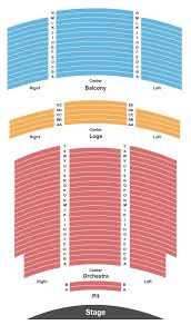 Greensburg Palace Theater Seating Chart The Spinners Tickets Sun Feb 16 2020 3 00 Pm At Palace