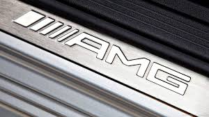 How popular is the baby name mercedes? Free Download Mercedes Logo Mercedes Benz Car Symbol Meaning And 1920x1080 For Your Desktop Mobile Tablet Explore 88 Amg Logo Wallpapers Amg Logo Wallpaper Amg Logo Wallpapers Amg Wallpaper