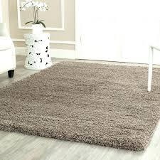 plush area rug fuzzy area rugs taupe area rug plush area rugs plush area rugs for