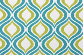 outdoor fabric by the yard solarium zinger outdoor fabric in peacock per yard outdoor fabric