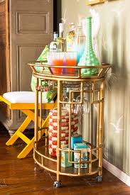 Decorating Blogs Southern Decorating With Bamboo For New And Fresh Home Interior Enchanting