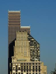 famous american architecture. Exellent Famous And Famous American Architecture