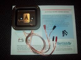 earcandy 2x12 guitar amp speaker cab stereo mono combo wiring reverb guitar amplifier speaker wiring harness at Guitar Amp Wiring Harness