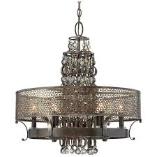 industrial lighting chandelier. Industrial Lighting Chandelier H