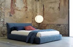 contemporary italian furniture. Luxury Italian Contemporary Furniture