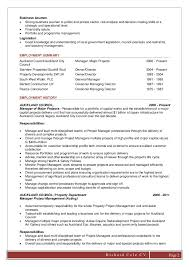 smart cv email template apply job email easy steps for Carpinteria Rural  Friedrich Cover Letter Zoo