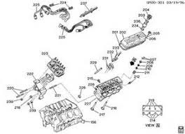 similiar l v engine diagram keywords gm 3 8l v6 engine diagram on 3 8l v6 engine diagram buick 2001