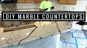 full size of countertops diy countertop kit leggari best for uk granite home improvement