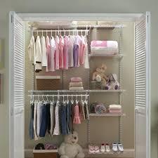 closetmaid shelftrack drawer hardware kit corner large basket white