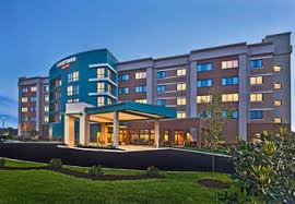cheap hotels near busch gardens. Courtyard By Marriott Newport News Airport. 11.9 Miles From Busch Gardens Cheap Hotels Near I
