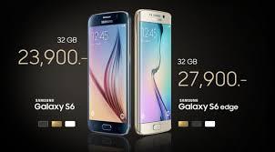 samsung galaxy s6 price. samsung galaxy s6 price b