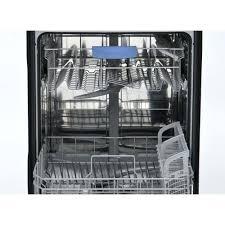 bosch ascenta shx3ar7. Bosch Shx3ar7 5 Dishwasher Inside Ideas Ascenta Shx3ar75uc Manual . A