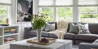 great living room designs minimalist living. Minimalist Living Rooms Great Room Designs
