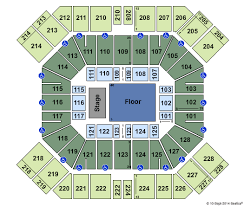 Pan Am Center Las Cruces Seating Chart Pan American Center Floor Related Keywords Suggestions