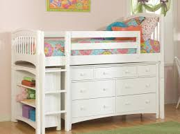 ☆▻ toddler bed  wonderful toddler bed with storage beds with