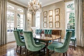 dining room curtains. Formal Dining Room Curtains Best Drapes