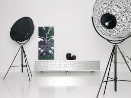 pallucco lighting. Pallucco Lighting Fortuny Floor Lamp