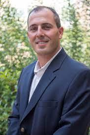 Dr. Chad A. Middleton - CMU