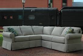 furniture mart ashley tyler tx brandon ashley furniture farmingdale