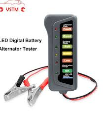 Surebilt Led Light Top 10 Vehicle Circuit Tester Ideas And Get Free Shipping
