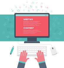 give your personal brand a boost blogging personal branding shutterstock 199131008 a professional blog on your website is just the beginning to building your personal brand