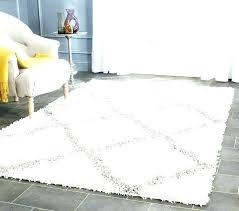 gray area rugs 9x12 area rugs area rugs ivory gray area rug area rugs
