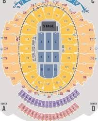 Ou Texas Seating Chart Madison Square Garden Seating Chart Virtual View Garden