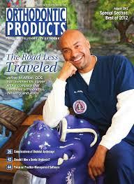 Orthodontist McMillan Embraces Corporate World | Roseman.edu