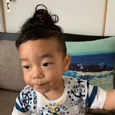 男の子の髪型 Instagram Posts Photos And Videos Instazucom