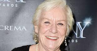 Barbara Tarbuck Dead: