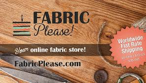 Quilt Matters: More Fabric Please! & Rita opened her online shop in February 2014 and has been loving every  second of it. She has a great site, where you can find products by  designer, ... Adamdwight.com