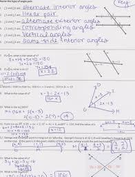 un 1 review worksheet answer key jpeg