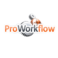 ProworkFlow Coupons and Promo Code