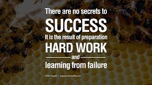 hard work leads to success quotes hard work leads to success essay  hard work leads to success quotes quotes about success and hard work 132 quotes