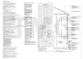 house wiring notes ireleast info residential electrical plan notes wiring diagram wiring house