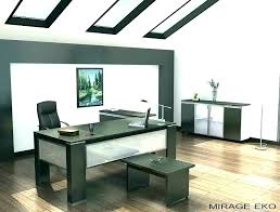 design an office online. Office Space Online Free Interior Design For Furniture . An L