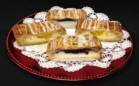 custom made cakes fresh baked goods la bonbonniere bake shoppes fruit cheese strip
