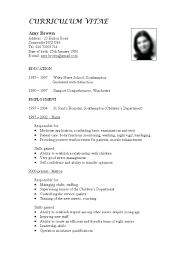 Call Center Nurse Sample Resume Resume Call Center Resume Samples 23