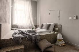 normal kids bedroom. Normal : Fascinating Kids Room Small Design Idea A Wall To Built In Platform Bedroom T