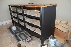 black painted furnitureBlack Paint For Wood Furniture  DescargasMundialescom