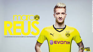 Marco Reus Hairstyle Name Images Of Reus Hairstyle Lotki