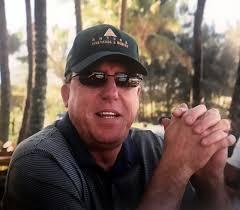 Timothy Pierce Obituary - Phoenix, AZ